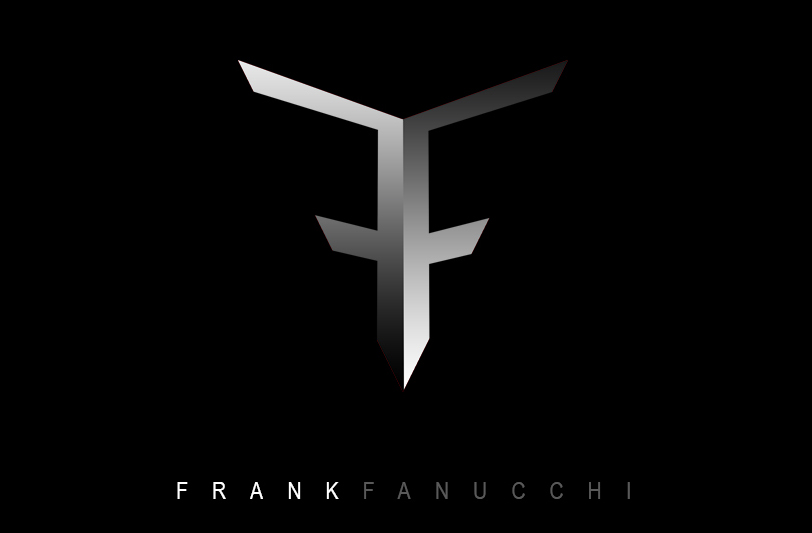 The Official Website of Frank Fanucchi